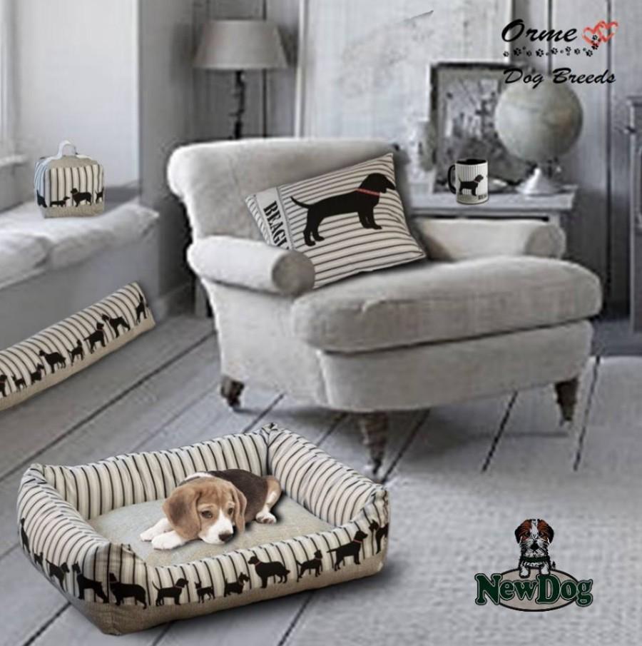 Idee Cucce Per Cani cucce, cuscini archivi   newdog beauty center